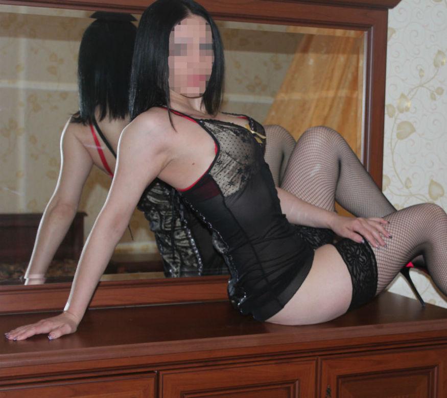 проститутку питера заказать