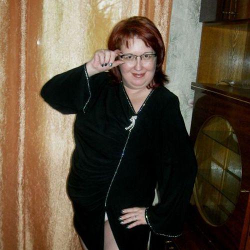 Проститутки воткинска наталья 35 лет